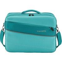 Travelite Kite Board Bag mint