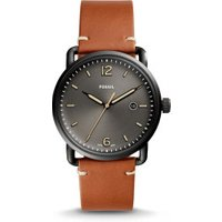 Fossil The Commuter (FS5276)