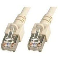 Mcab Patch Cable Cross-Over 7.5 m