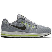 Nike Air Zoom Vomero 12 (863762) wolf grey/cool grey/pure platinum/black