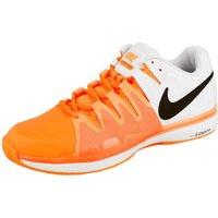 Nike Zoom Vapor 9.5 Tour Clay tart/black/white