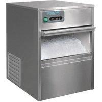 Polar Refrigeration T316