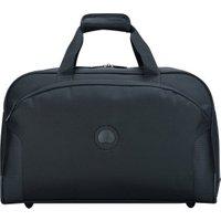 Delsey U-Lite Classic 2 Travel Bag 50 cm anthracite