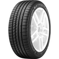 Goodyear Eagle F1 Asymmetric 3 245/45 R18 100Y J