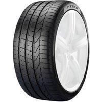 Pirelli P Zero 255/35 R19 96Y *