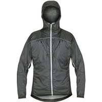 Paramo Men's Ciclo Jacket rock grey