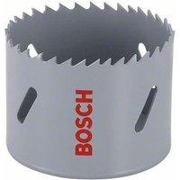 Bosch 2608584113
