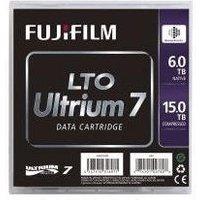 Fujifilm 16456574