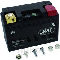 JMT 12V 4Ah LTM14BL