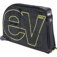 Evoc Bike Travel Bag Pro (Black)