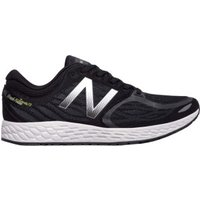 New Balance Fresh Foam Zante v3 black/thunder