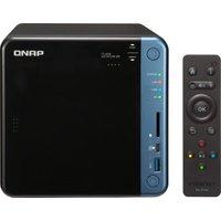QNAP TS-453B-4G Enclosure