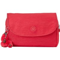 Kipling Dolores happy red mix