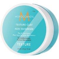 Moroccanoil Texture Clay (75ml)