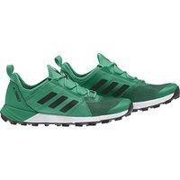 Adidas Terrex Agravic Speed W core green/core black
