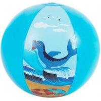 Vedes Beach Fun (803301)