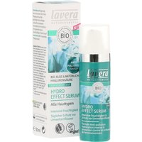 Lavera Hydro Effect Serum (30ml)
