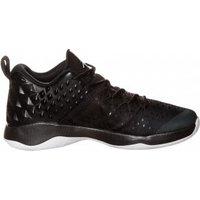 Nike Jordan Extra.Fly anthracite/black/white