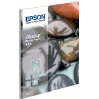 Epson C13S042050