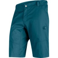 Mammut Massone Shorts Men orion