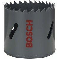Bosch 56 mm 2608584848