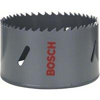 Bosch HSS-Bimetall für Standardadapter 86 mm 2608584850