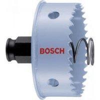 Bosch 30 mm 2608584787