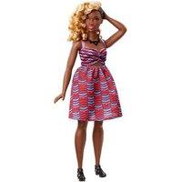 Barbie DVX79