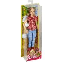 Barbie DVF53