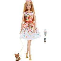 Barbie DVP55