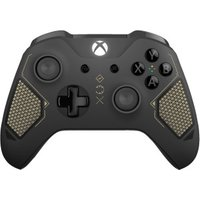 Microsoft Xbox One Wireless Controller (Recon Tech)