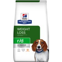 Hill's Prescription Diet Canine r/d With Chicken