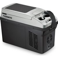 Dometic CoolFreeze CF11 10,5L