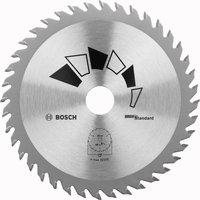 Bosch 2609256820