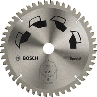 Bosch 2609256888