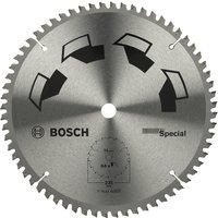 Bosch 2609256899