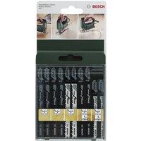 Bosch 2609256744