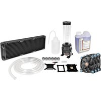 Thermaltake Pacific R360 Water Cooling Kit