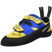Boreal Silex (yellow/blue)