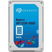 Seagate Nytro XF1230 240GB