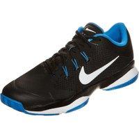 Nike Air Zoom Ultra black/white/lt photo blue