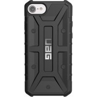 Urban Armor Gear Pathfinder Case (iPhone 7) black