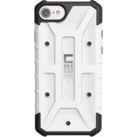 Urban Armor Gear Pathfinder Case (iPhone 7) white