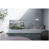 Sony Sony Bravia KDL40WE663BU 40-Inch Full HD HDR Smart TV X-Reality PRO, Slim and streamlined design - Black 2017 Model