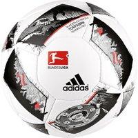 Adidas Torfabrik 2016 Training Pro