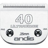 Andis 64076