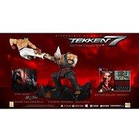Tekken 7: Collector's Edition (PC)