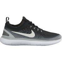 Nike Free RN Distance 2 black/cool grey/dark grey/white