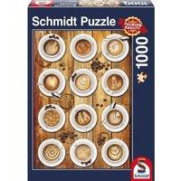 Schmidt 58277