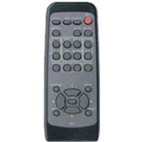 Hitachi HL02221